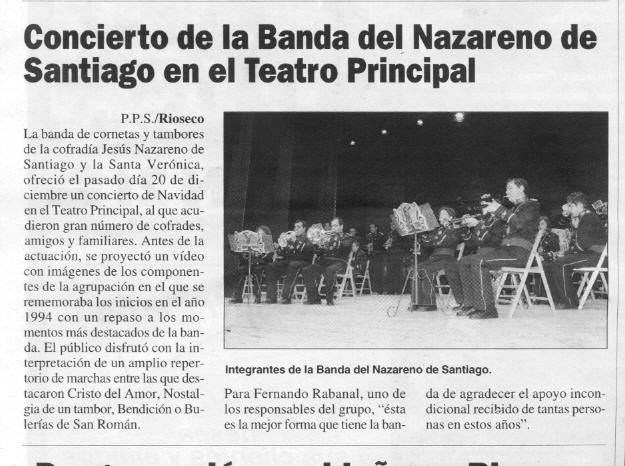 concierto_teatro
