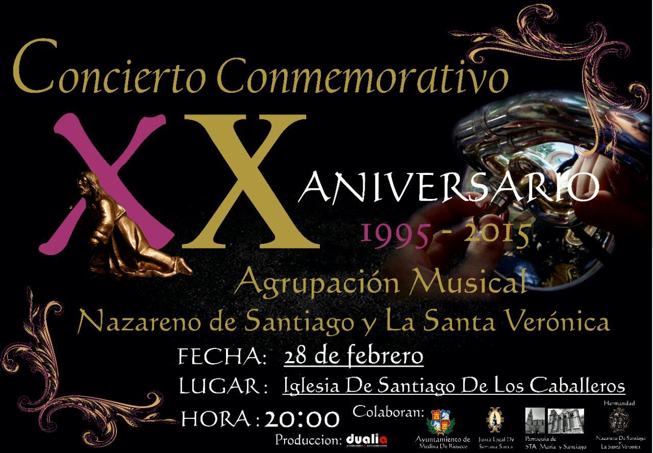 cartel_xx_aniversario