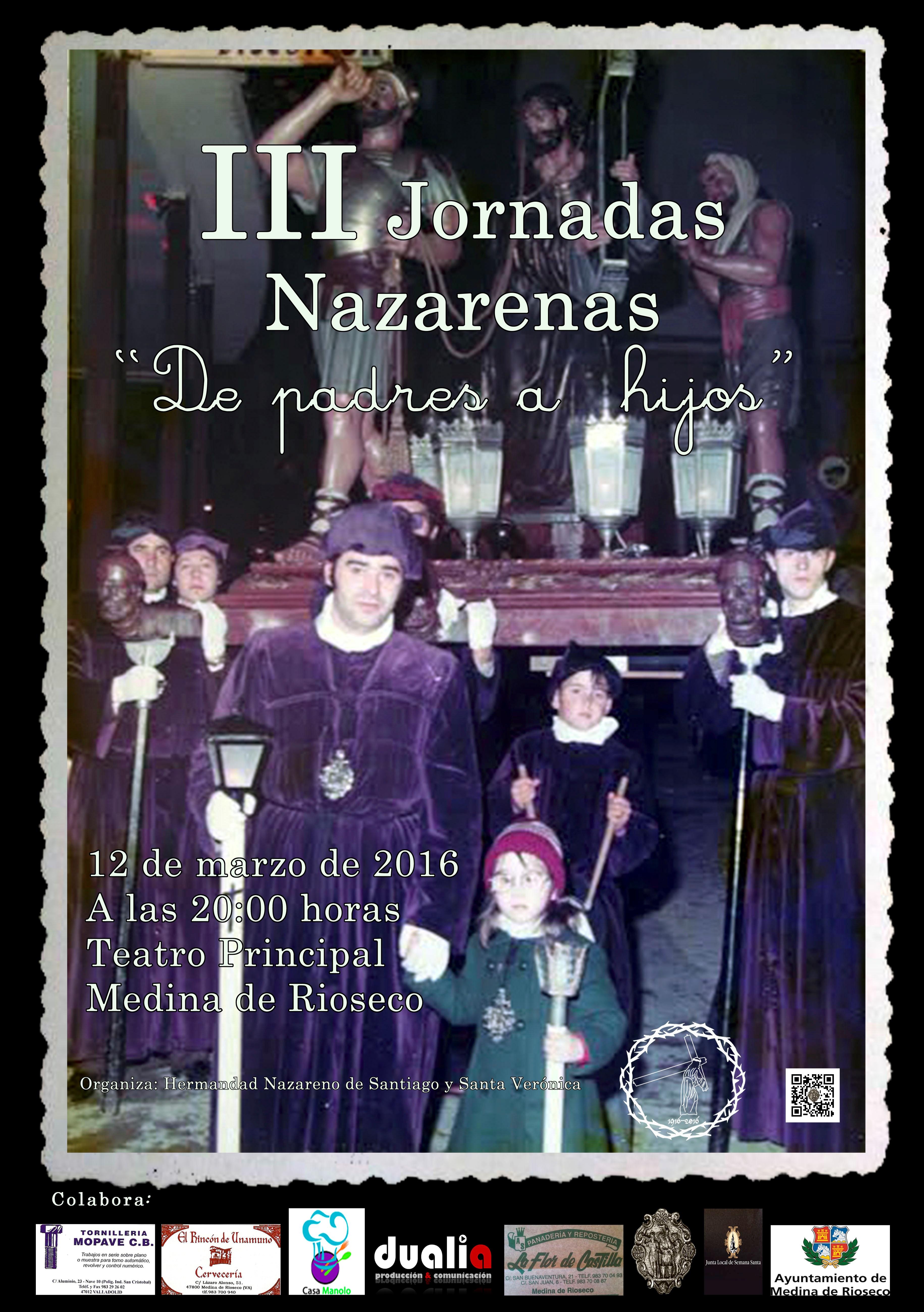 Cartel_III_Jornadas