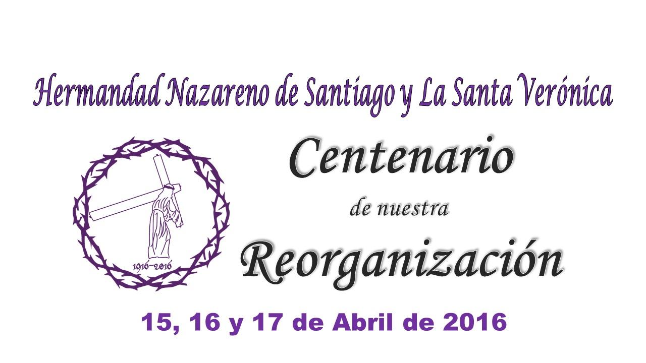 actos_centenario