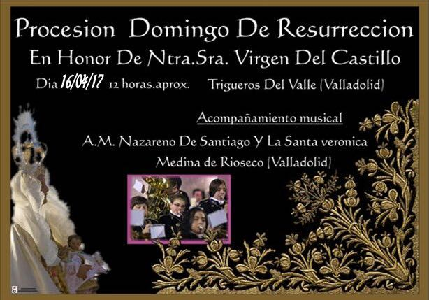 cartel_domingo_resurreccion_201704