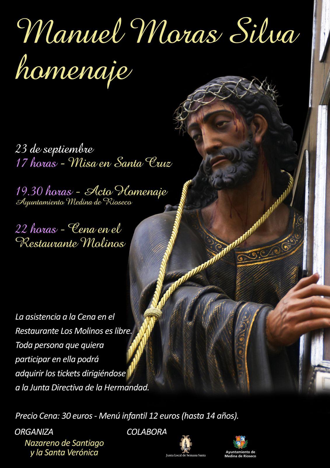 cartel_manuel_moras