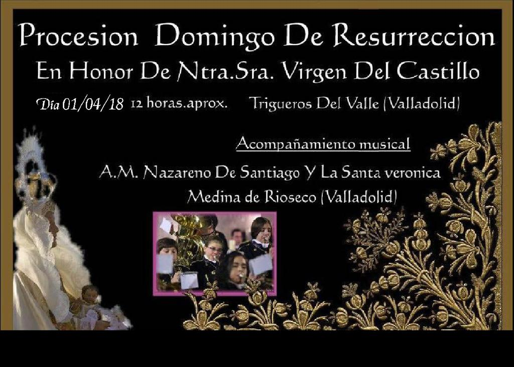 cartel_domingo_resurreccion_201803