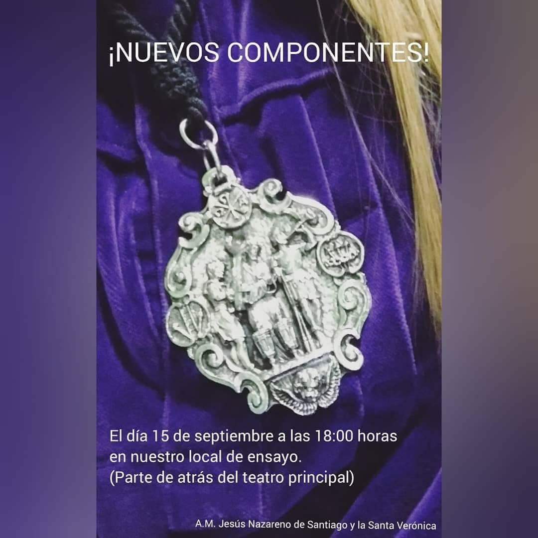 cartel_nueva_temporada