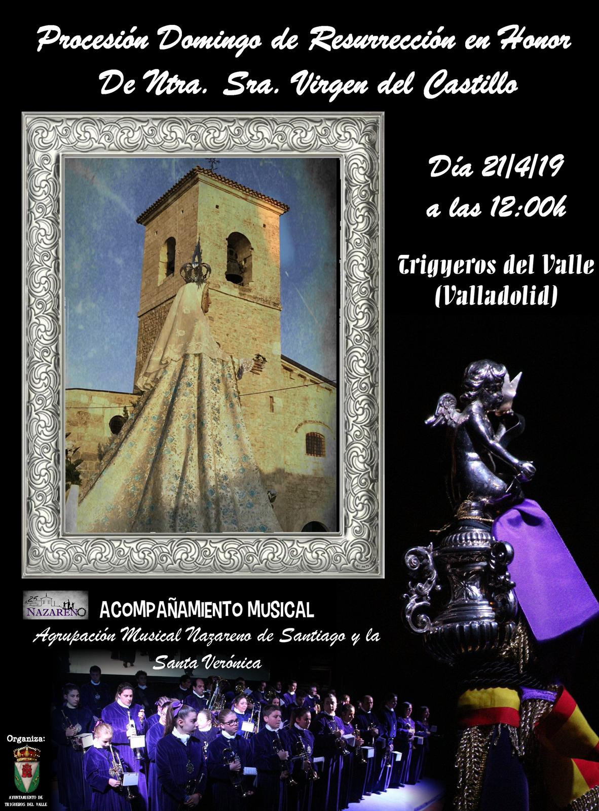 cartel_domingo_resurreccion_201904
