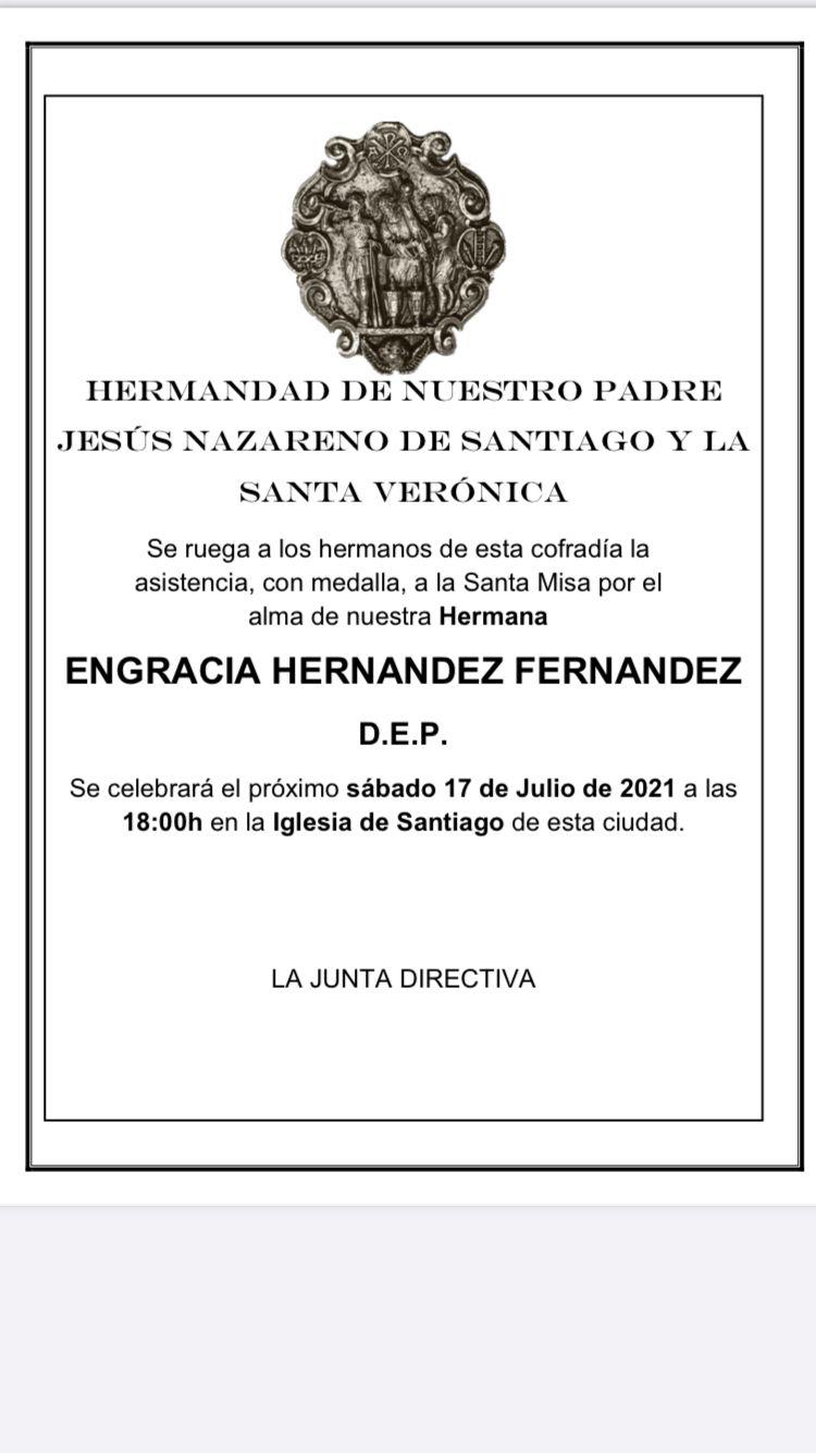 engracia_hernandez