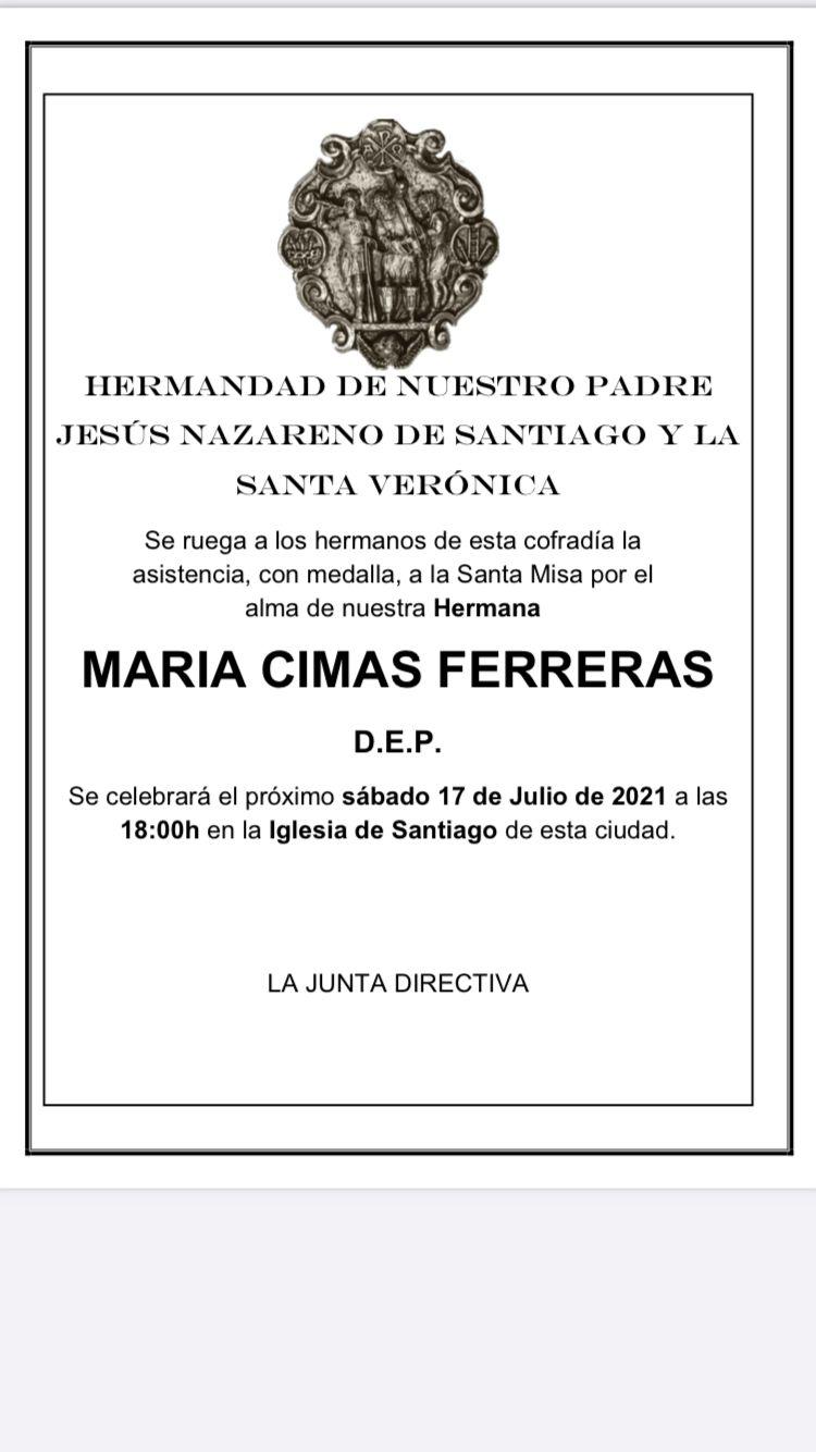 maria_cimas